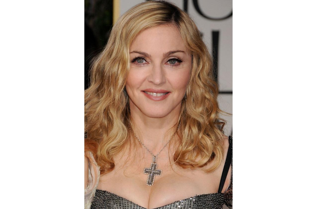 Alta 2732347 Madonna