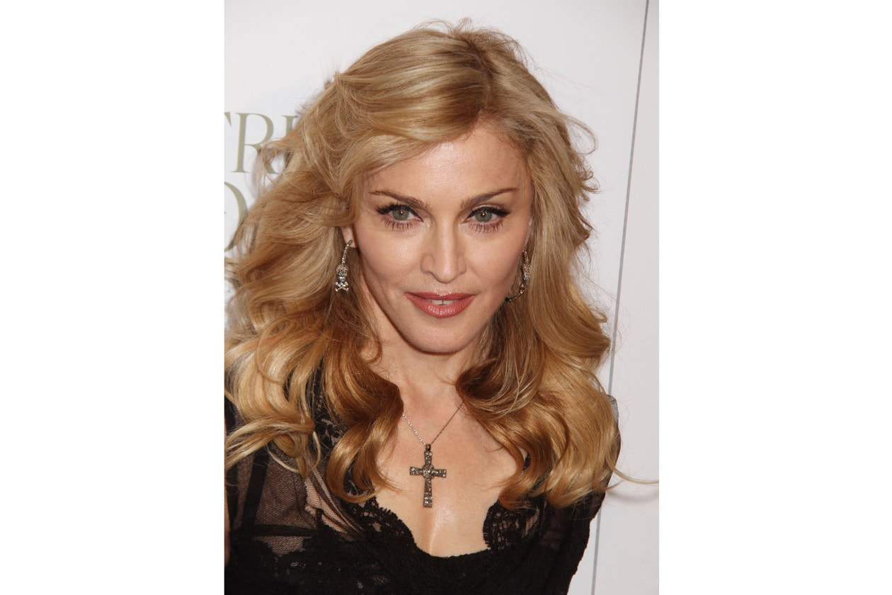 Alta 2868279 Madonna
