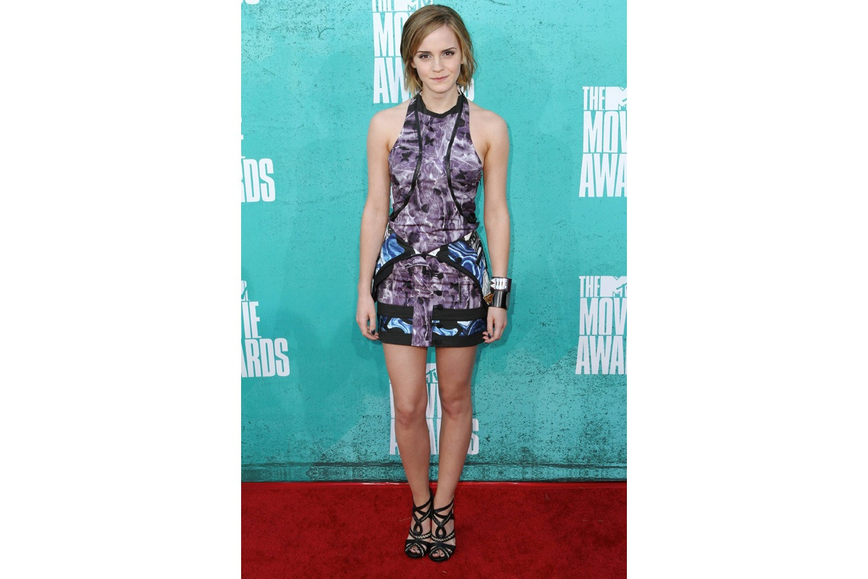 Alta 2930371 Emma Watson