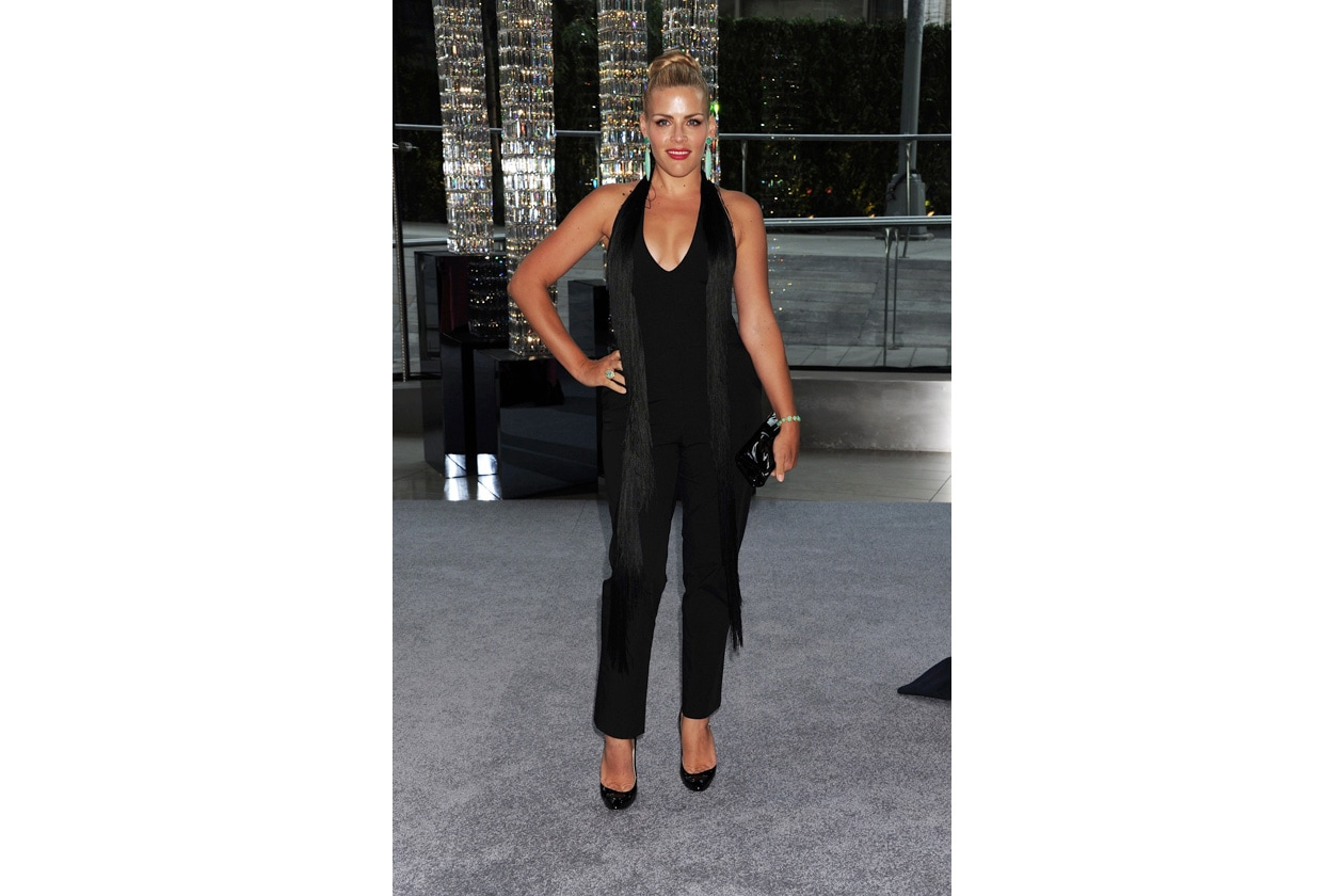 Alta 2932638 Busy Philipps