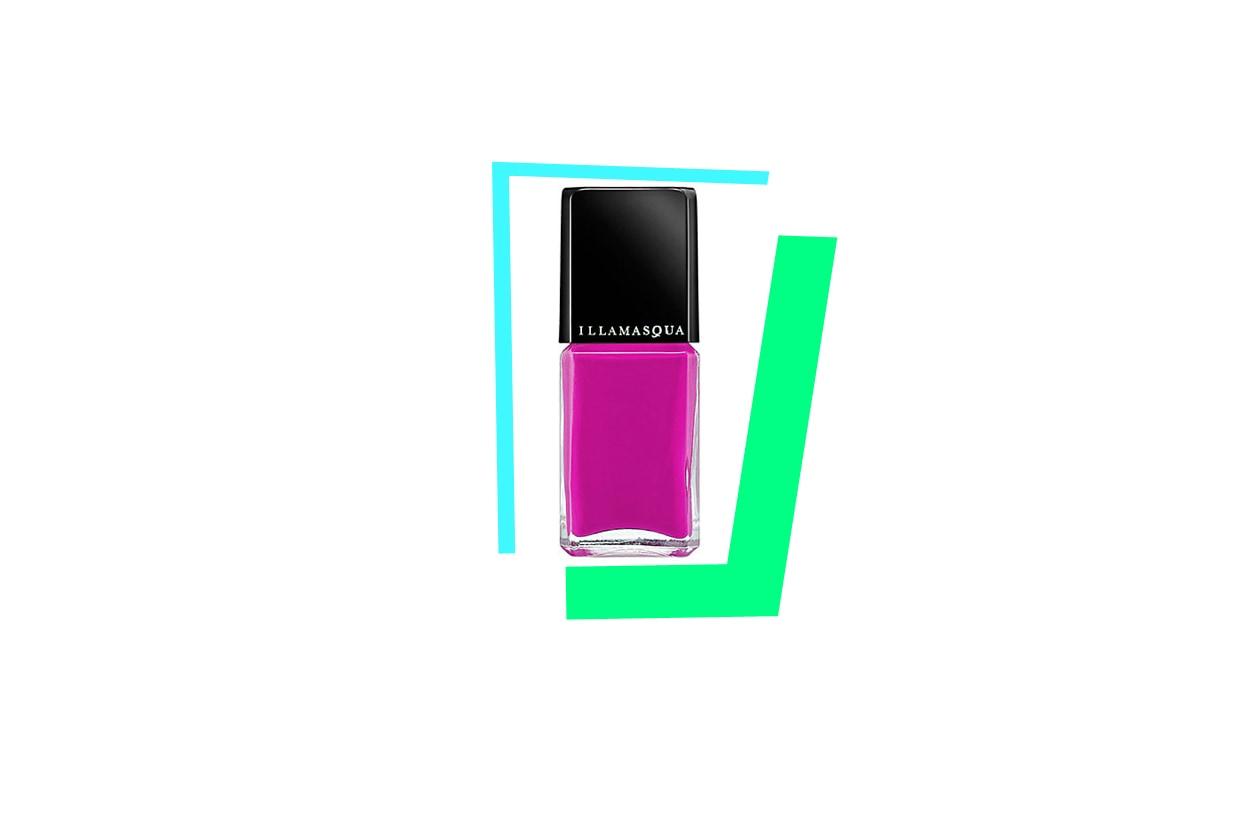 Beauty SmaltiFluo Illamasqua obsess 1260×840