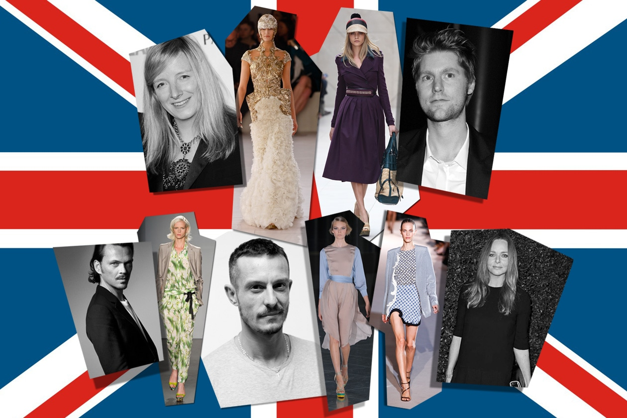 BritishDesigners Cover 1260×840