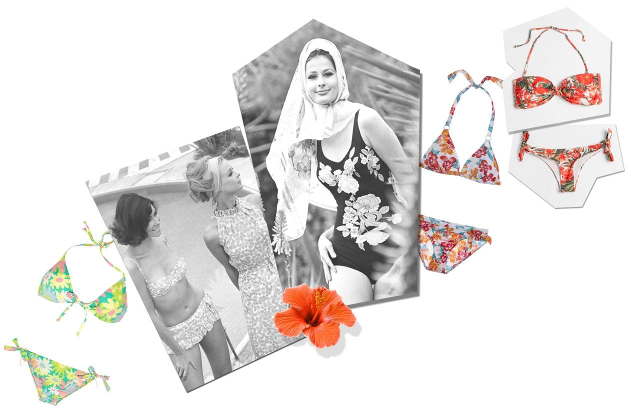 Costumi Gallery Fiori 1260×840