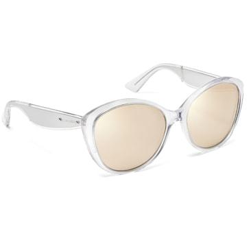 Dolce&Gabbana presenta gli occhialai a 18 carati