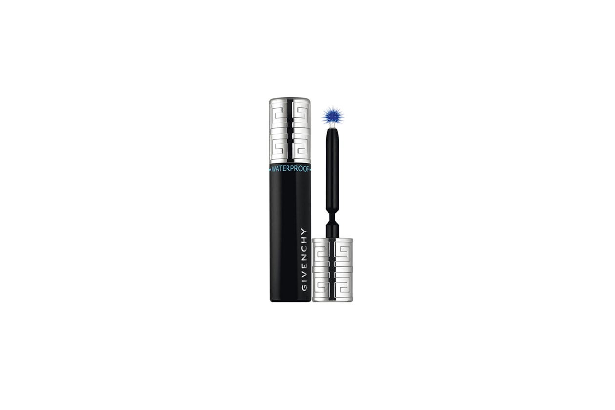 Givency Phenomen Eyes Extension Blue
