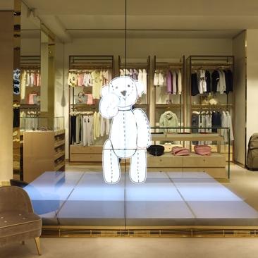 Gucci: il nuovo modo di fare shopping