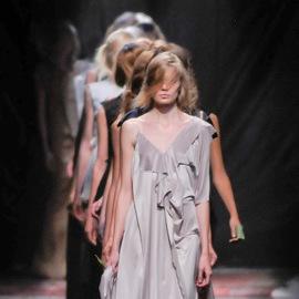 H&M e Martin Margiela: nuova collaborazione