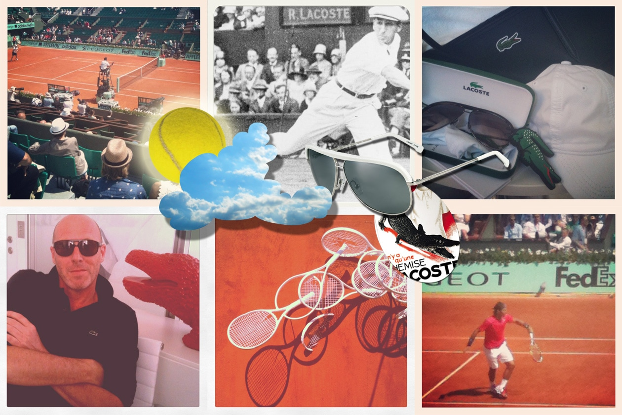 Lacoste Collage 1260×840