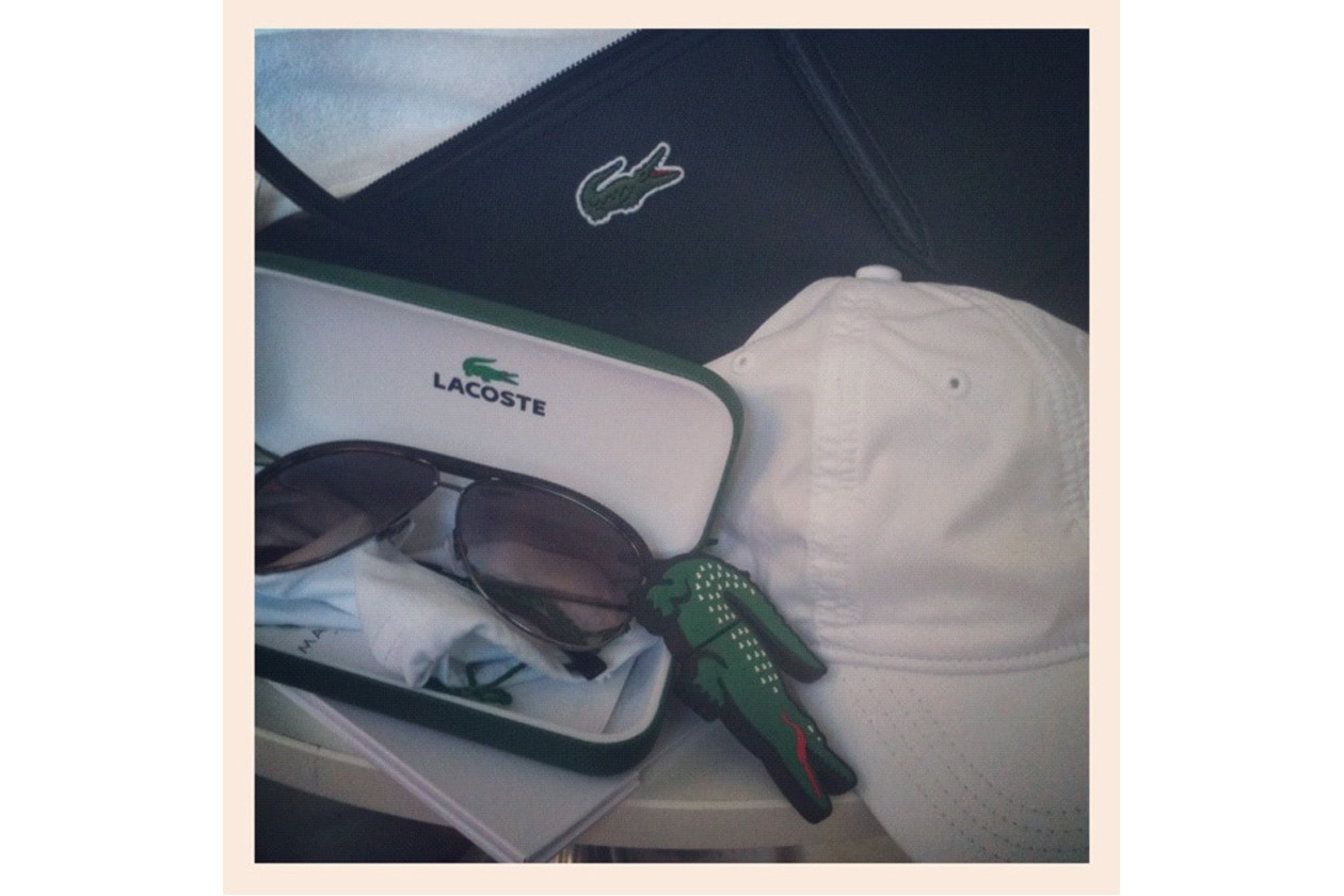 Lacoste gallery 10 1260×840