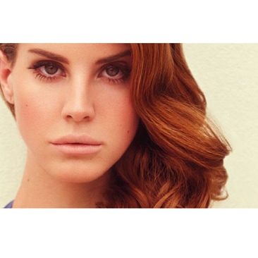 Lana Del Rey testimonial di H&M?