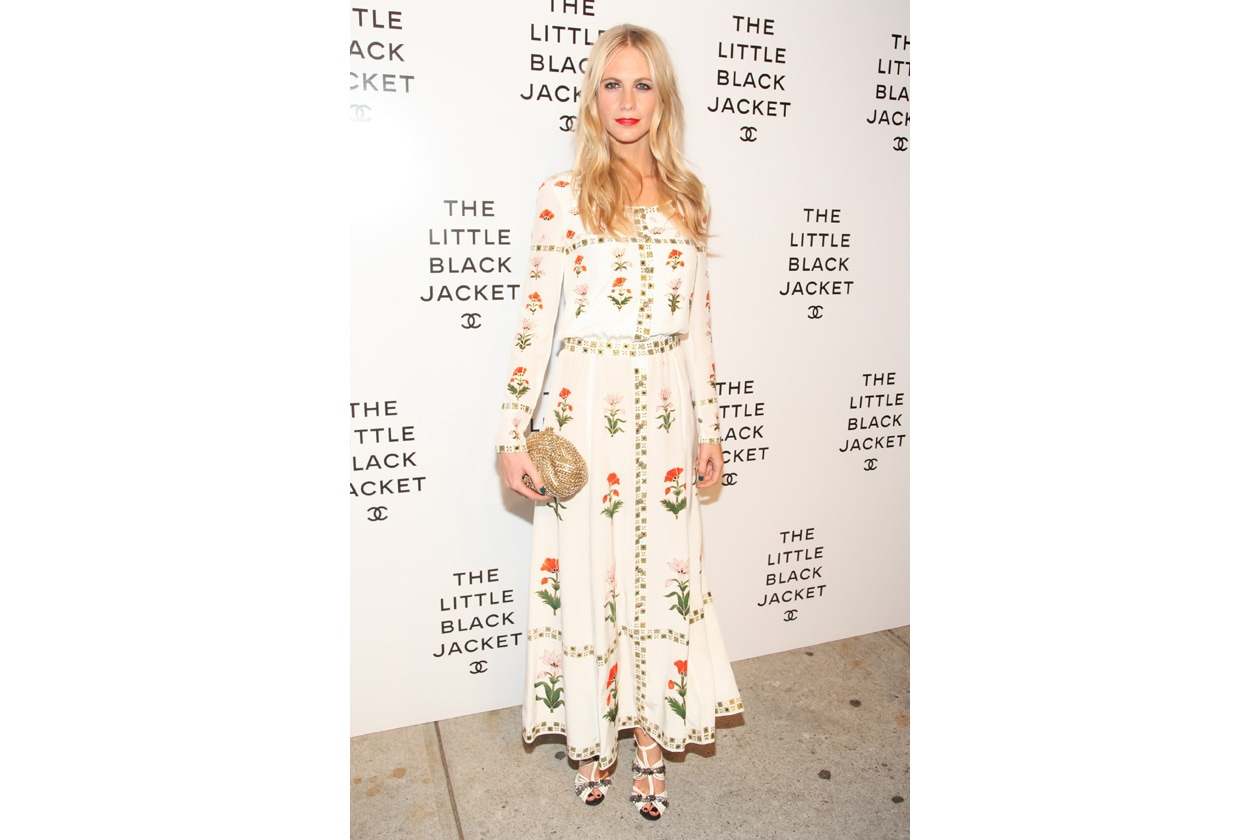 Photocall pictures by Billy Farrell Poppy Delevingne