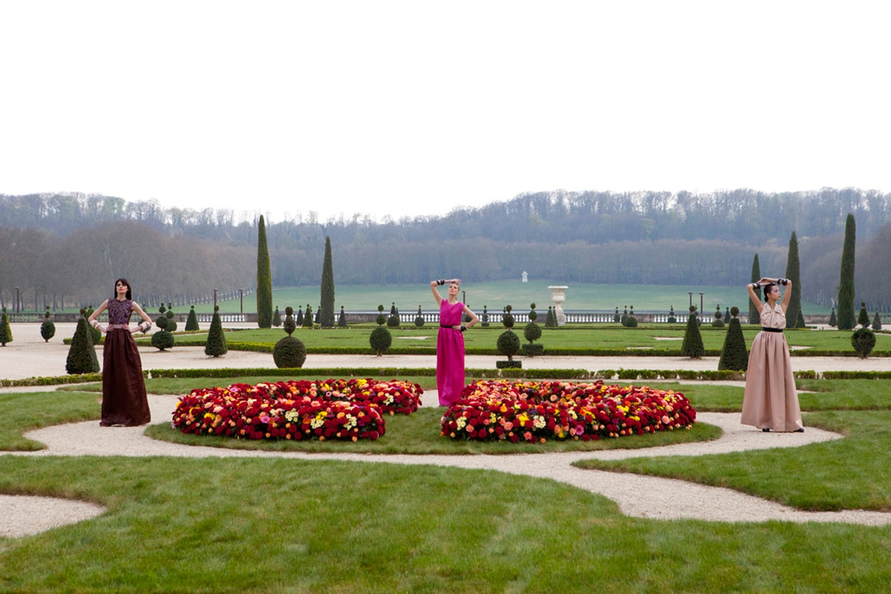 Secret Garden Versailles 04