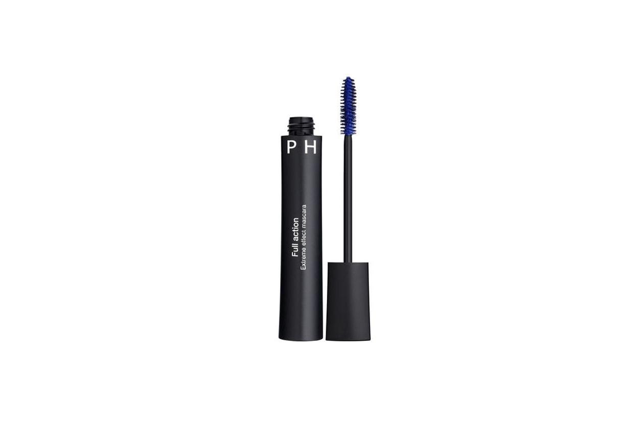 Sephora Full Action 04 Bleu