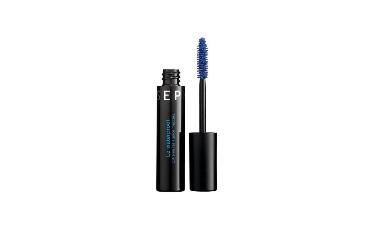 Sephora Le Waterproof bleu