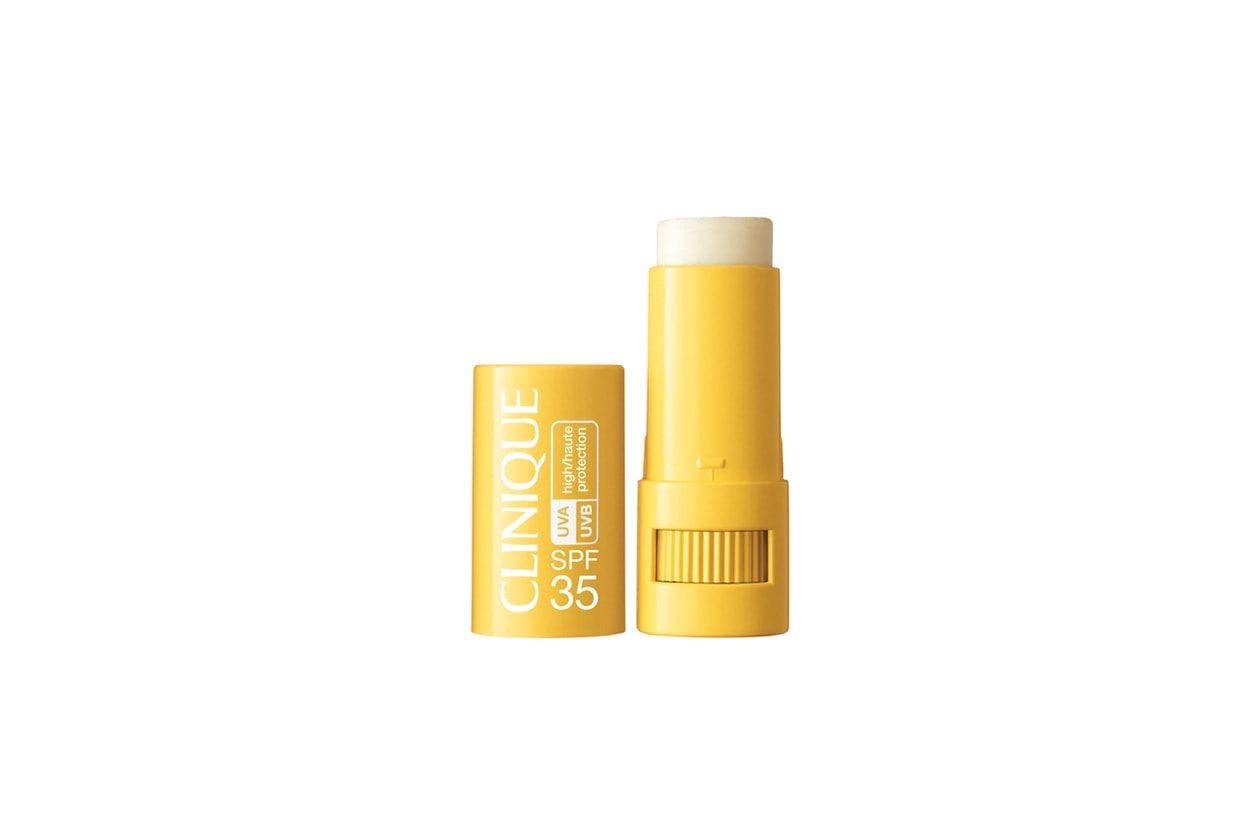 Targeted Protection Stick SPF 35 clinique