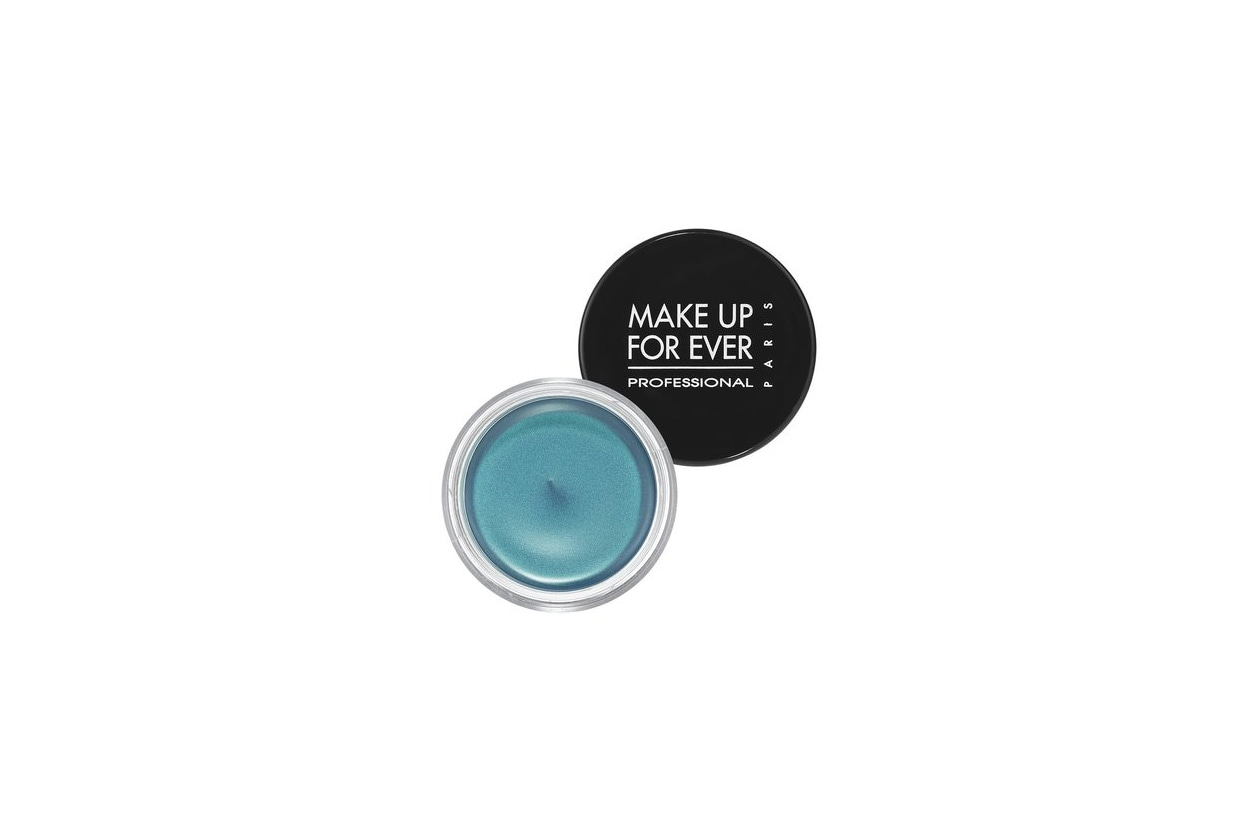 make up for ever aqua cream