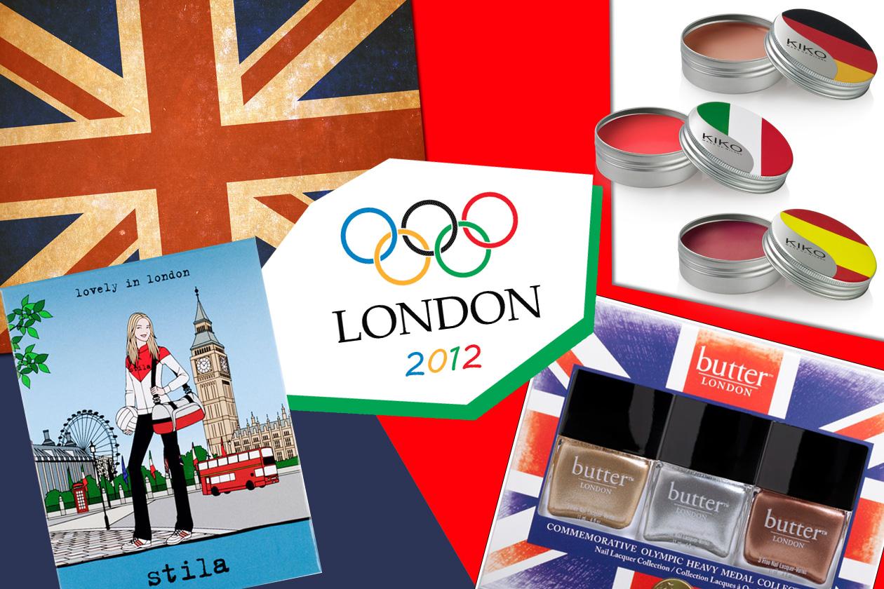 00 cover colori olimpiadi