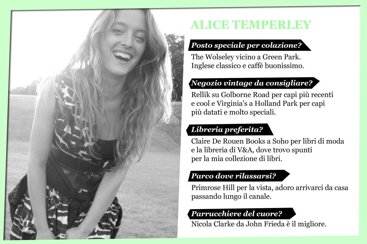 01 Alice