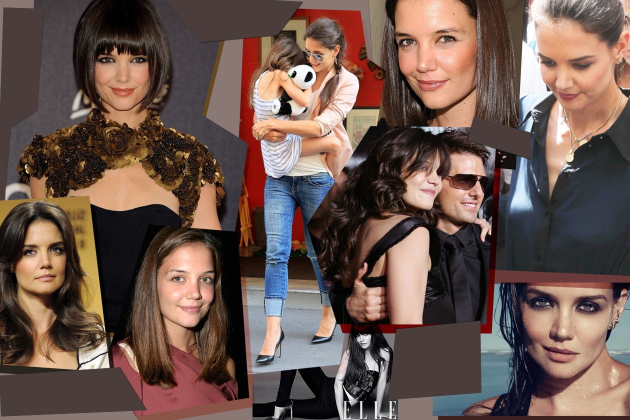 01 Collage Beauty Katie Holmes 1260×840