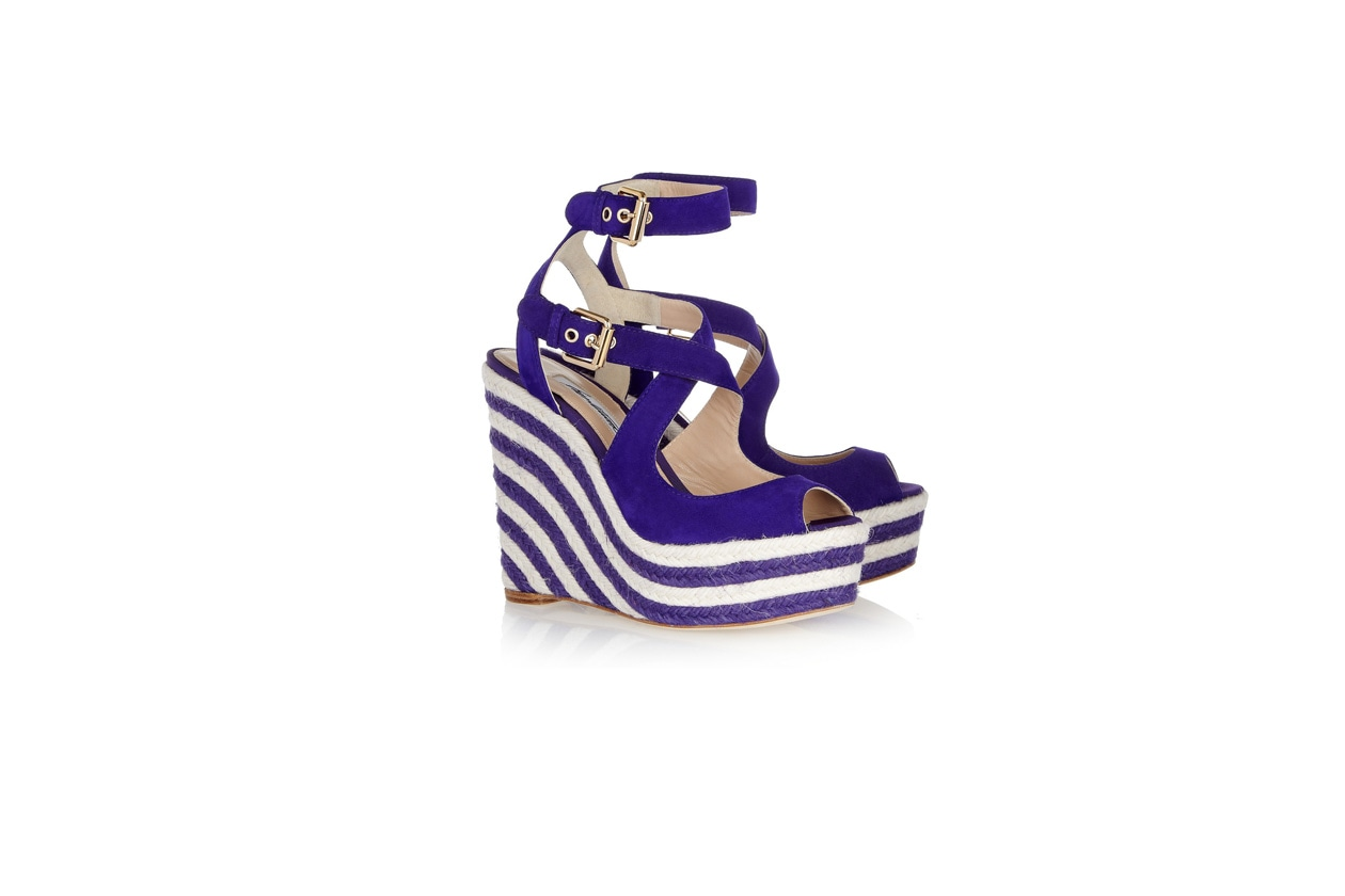 012 brian atwood