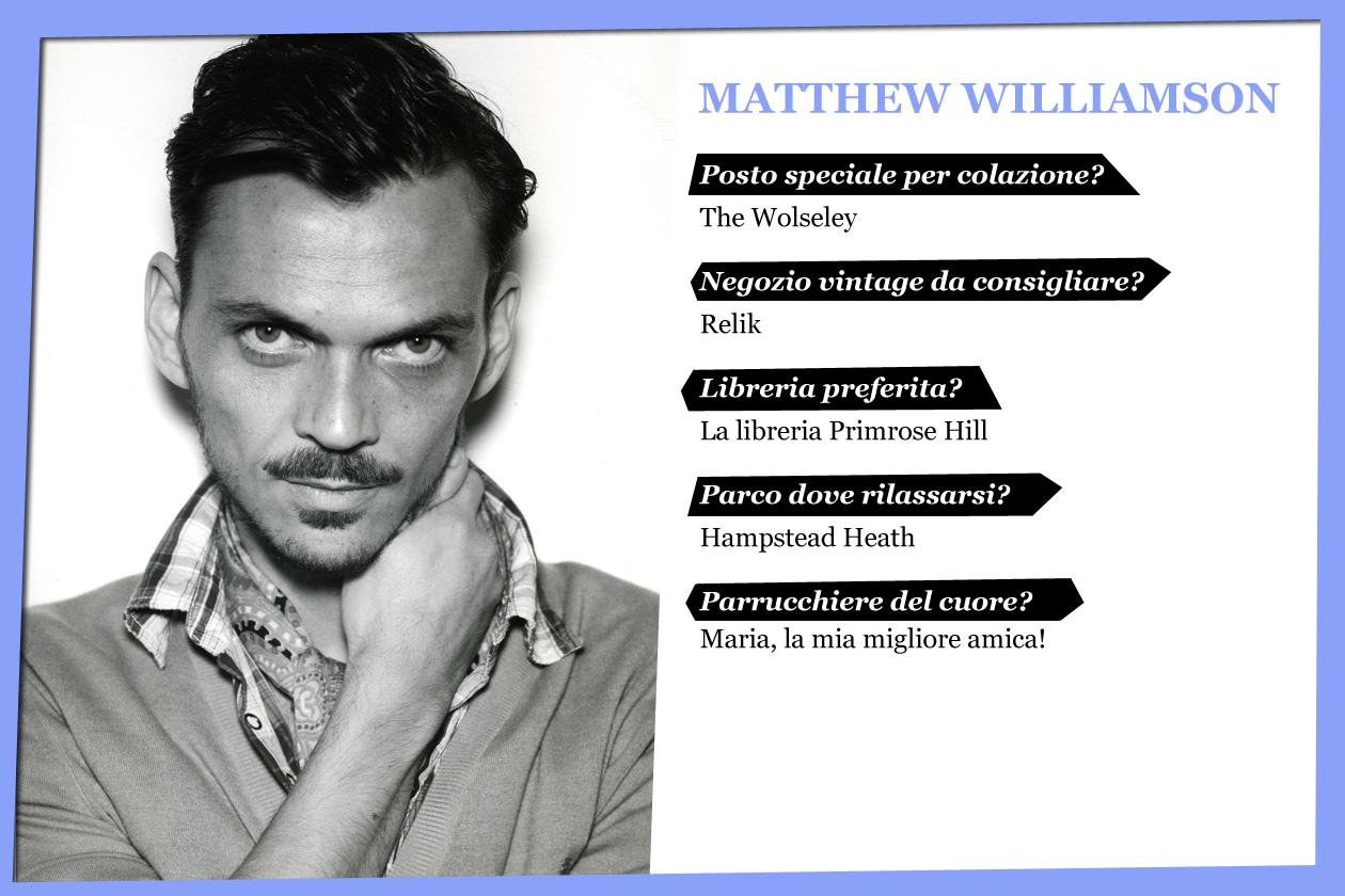 02 Matthew