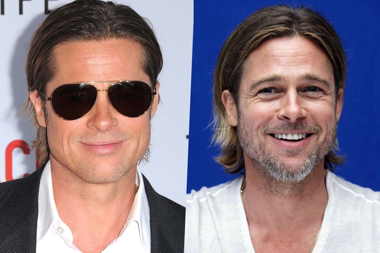 03 Brad Pitt