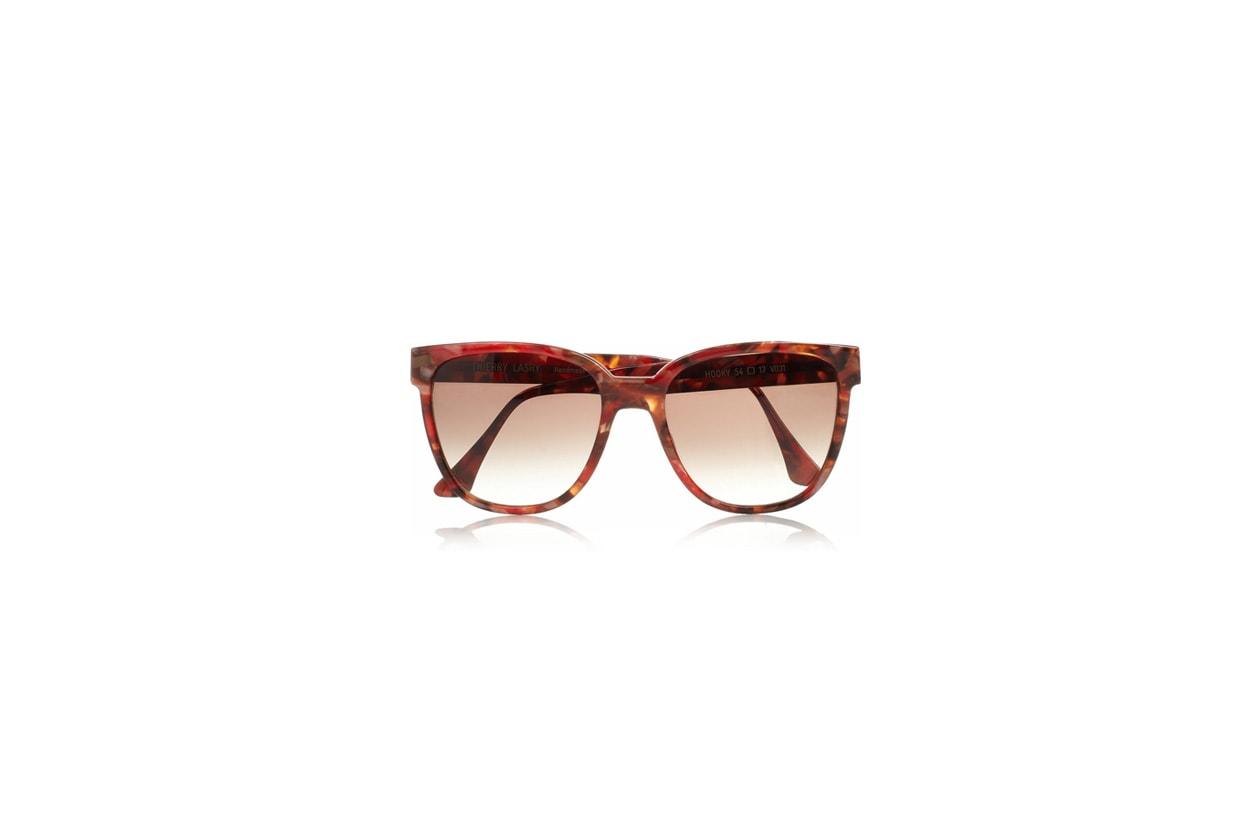 03 occhiali thierry lasry