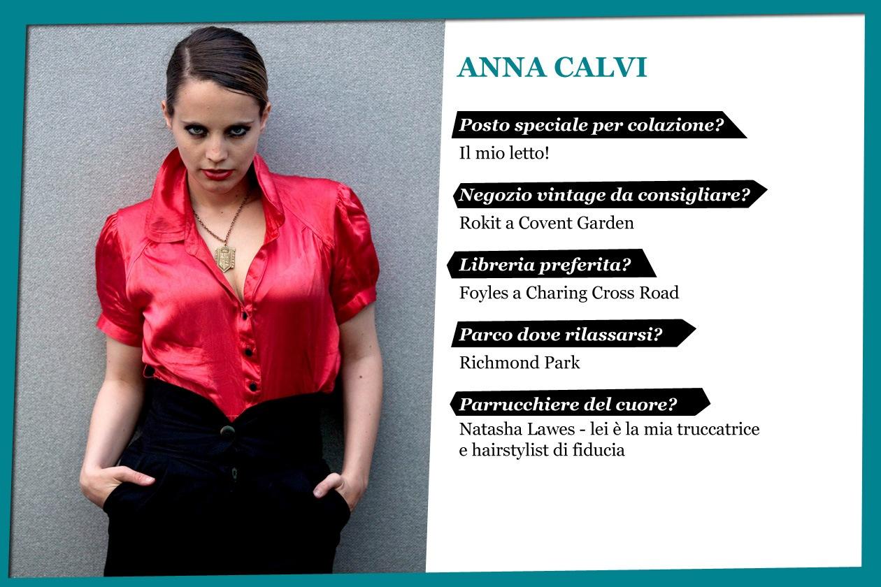 04 Anna Calvi