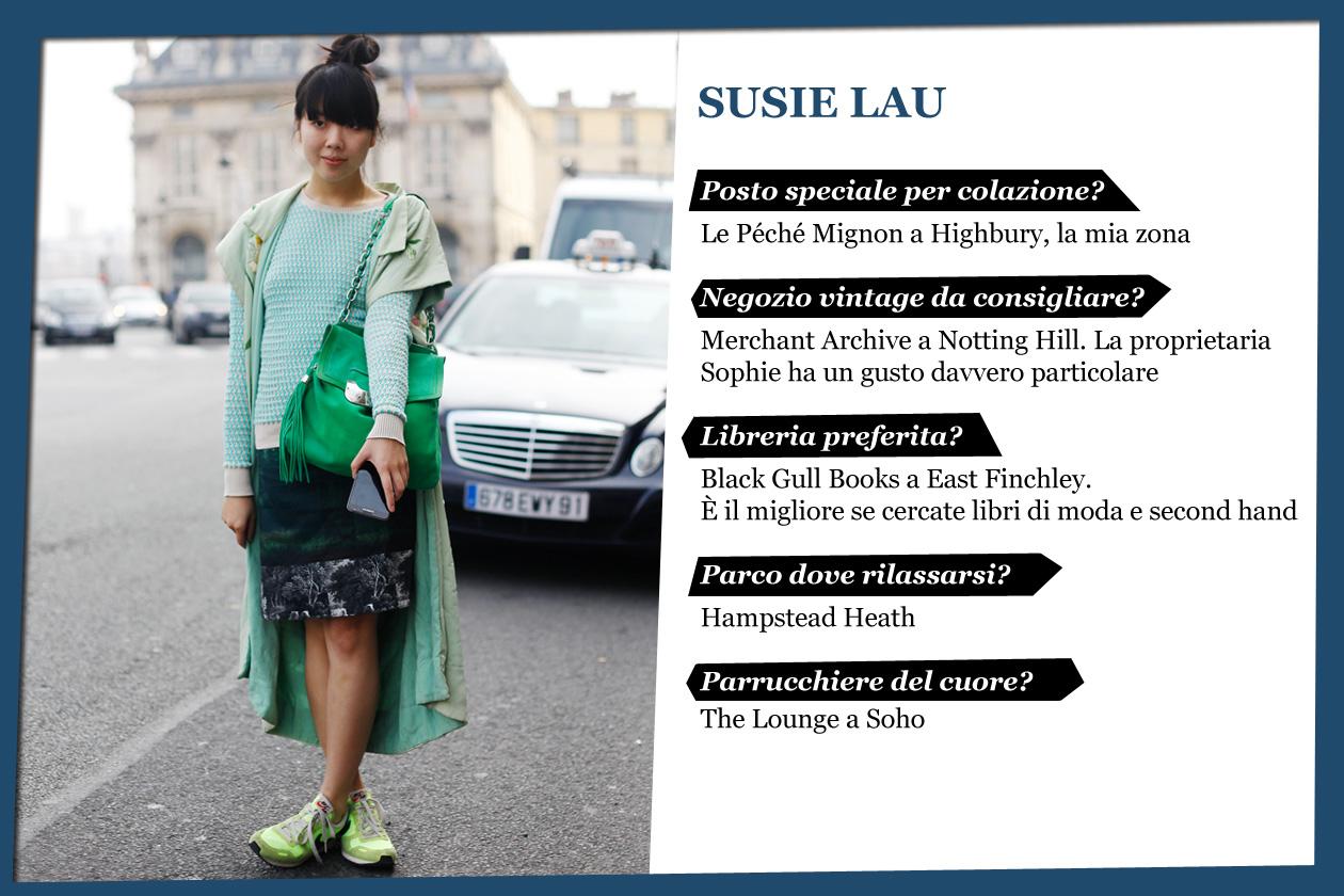 05 Susie
