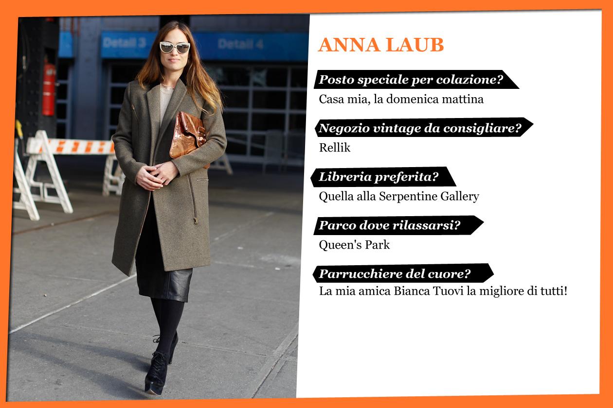 06 Anna Laub