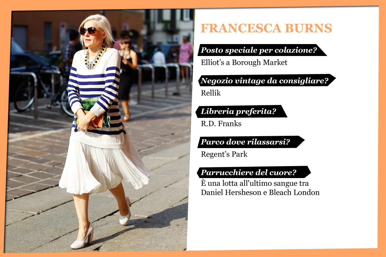 07 Francesca Burns