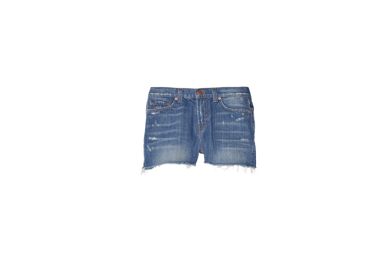 07 shorts j brand