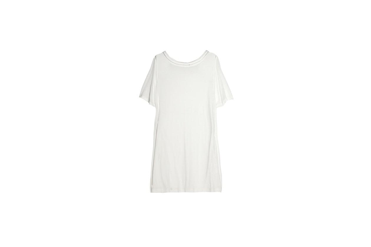 08 t shirt teory net aporter