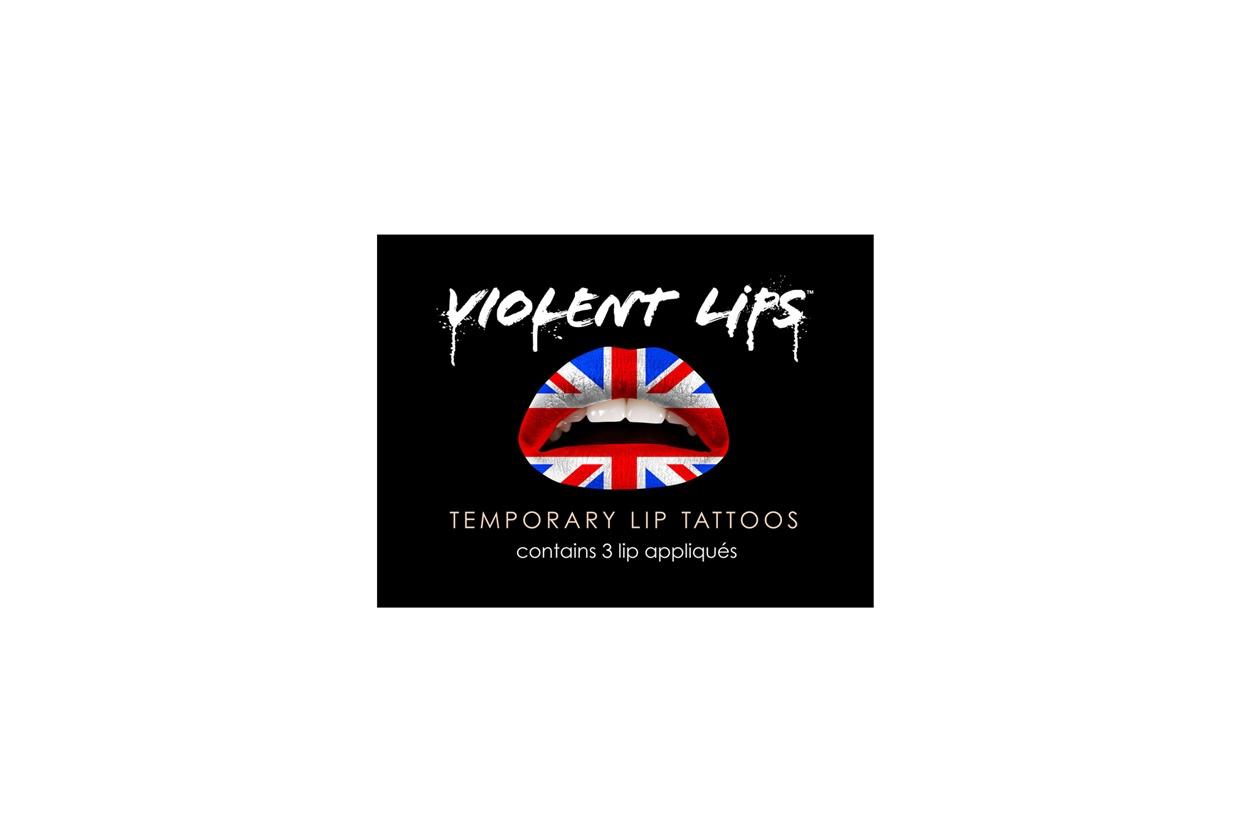 09 LondonTribute lips