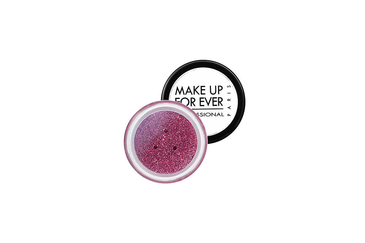 14 MakeupForever