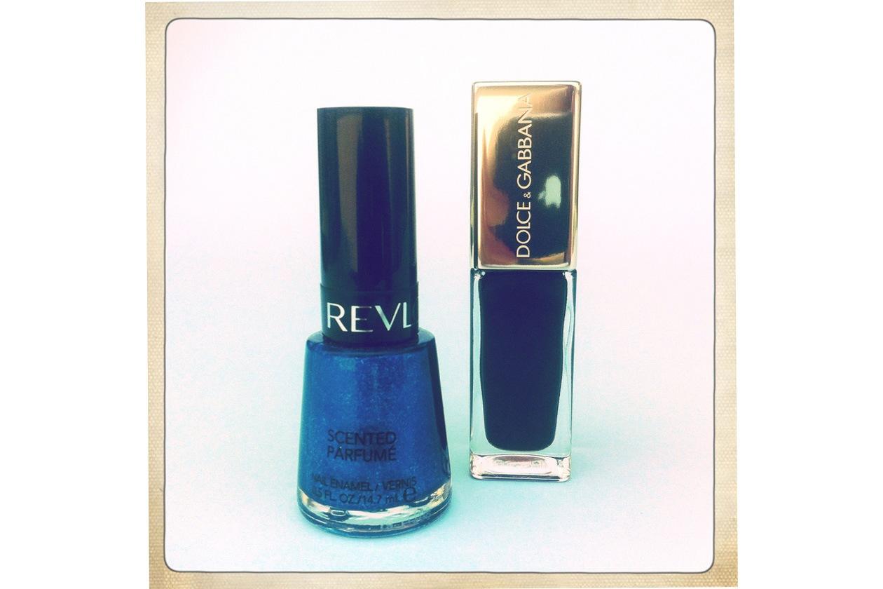 4 blu+glitter