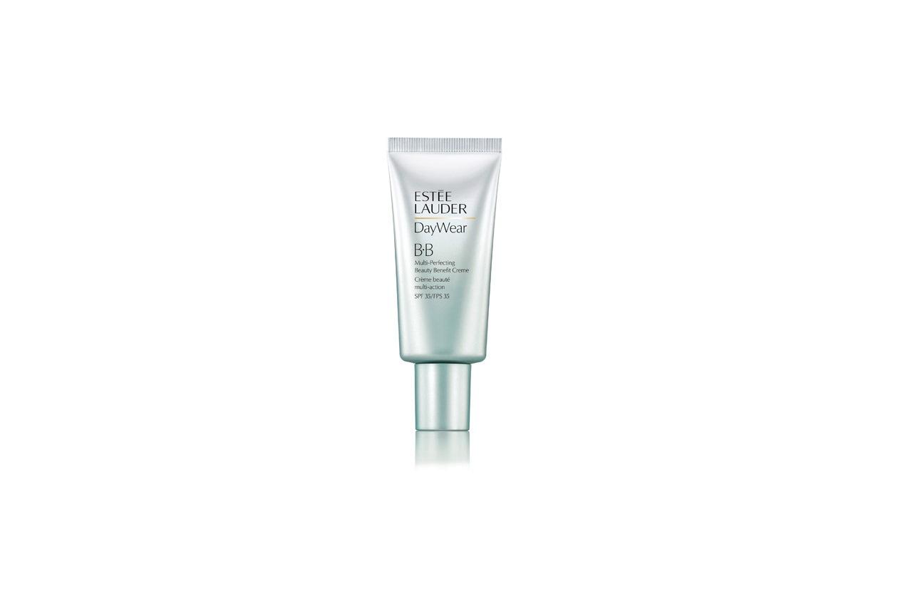 Day Wear Anti-oxidant BB Cream: una crema antiossidante multiattiva che con un solo gesto idrata, protegge e perfezione il viso