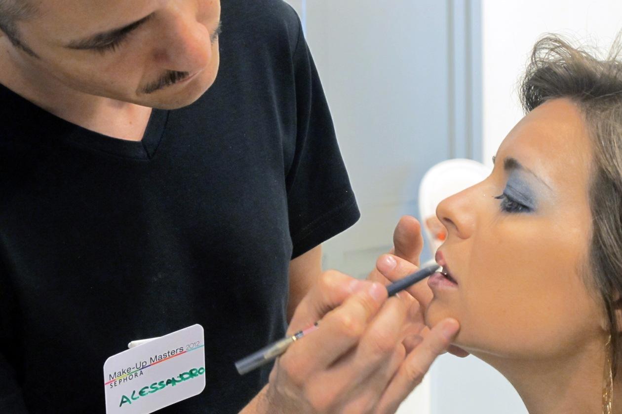 Focus sulle labbra per un trucco perfetto sia di giorno sia di sera