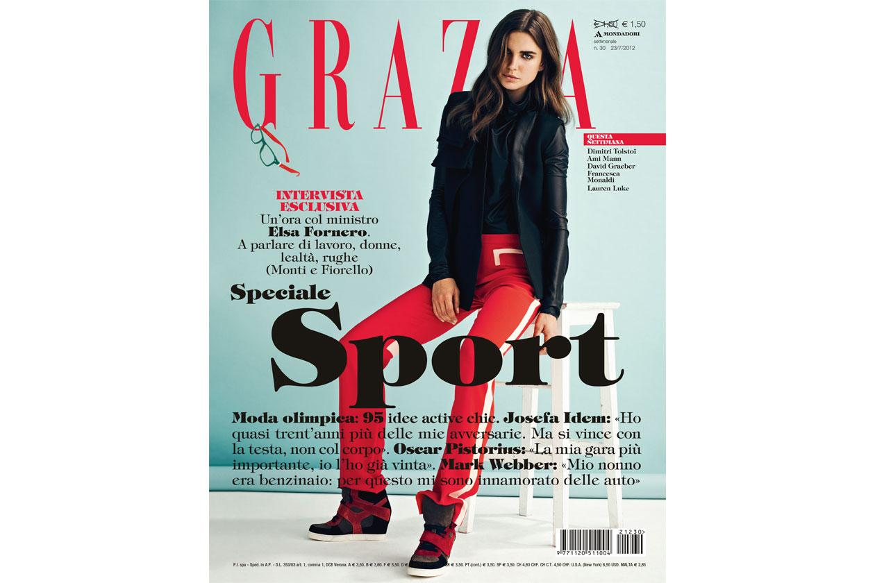 Grazia copertina 30 2012 def