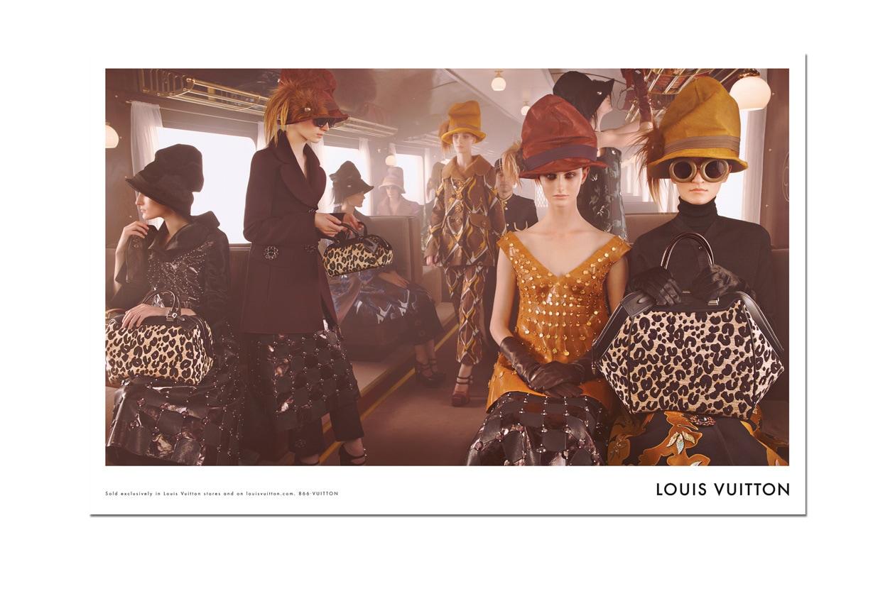 Louis Vuitton AI 12 13 2