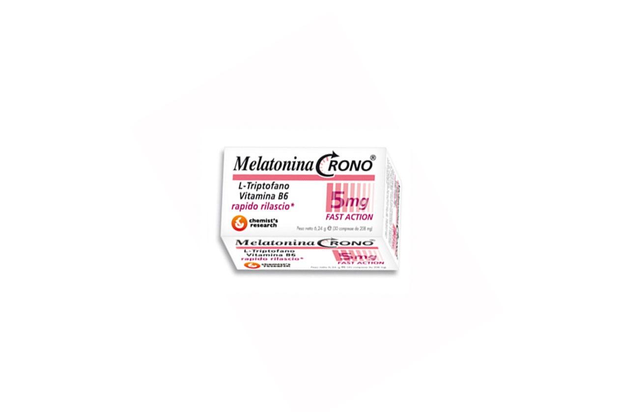 MelatoninaCrono