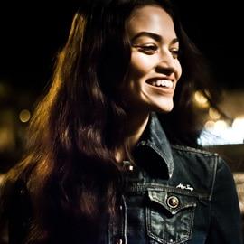 Miss Sixty: il video backstage della campagna A/I 2013