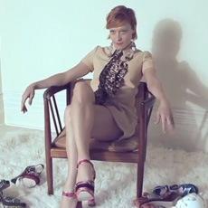 Miu Miu e Chloe Sevigny: il video-backstage della campagna A/I 2013