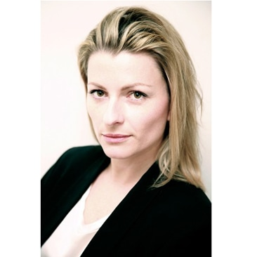 Nicole Farhi: Joanna Sykes nuovo direttore creativo