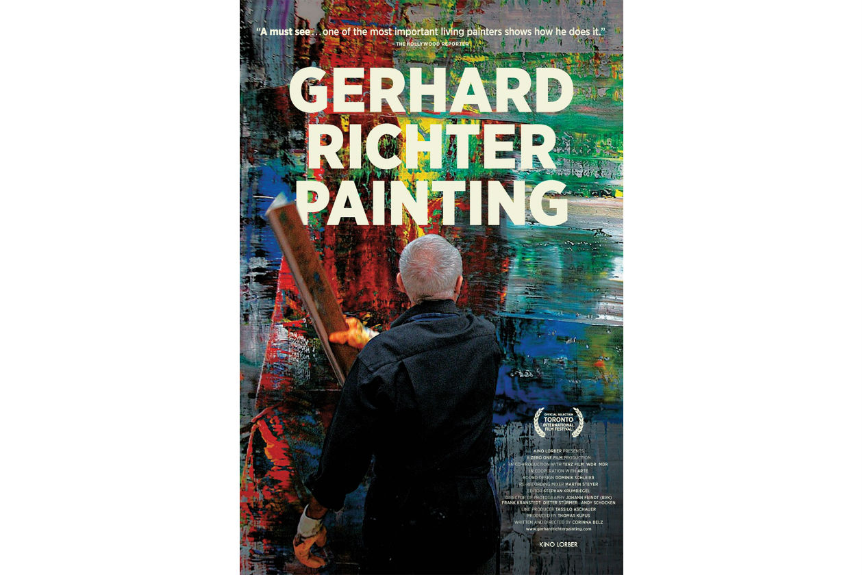 gerhard richter painting 6