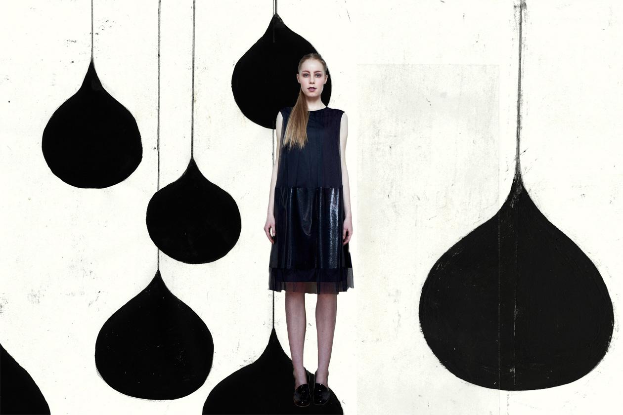Thomas Wakeford: streetwear perbene
