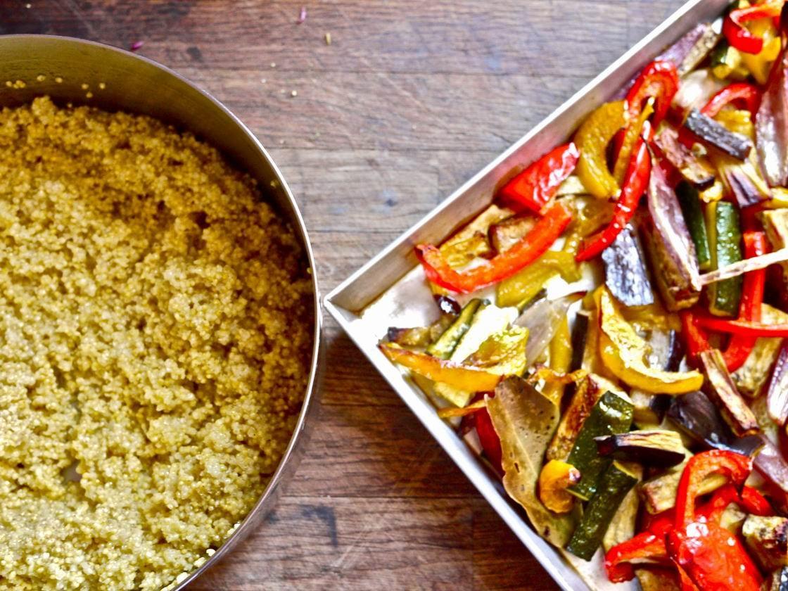 ricetta-miglio-verdure-vegetariano-12