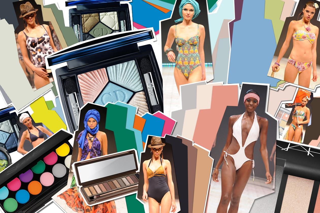 0 Beauty Costumi Palette 1260×840