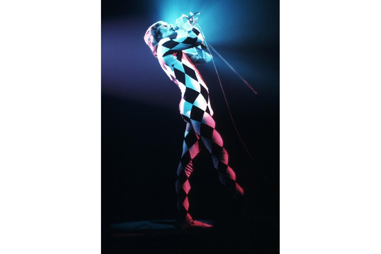 03.Freddie Mercury Olycom