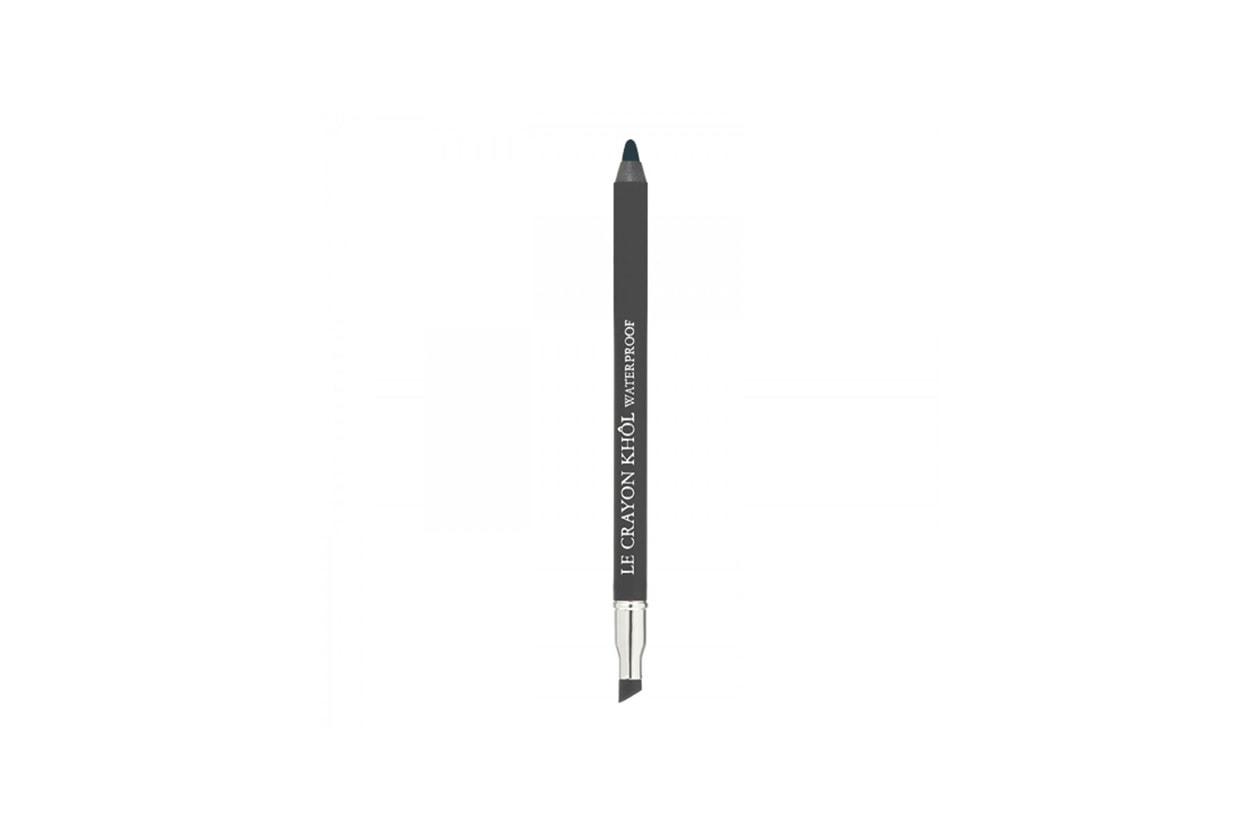 Crayon Kohl Waterproof matita occhi di Lancome